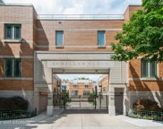 1401 North Wieland Street Unit P, Chicago image