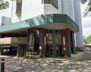 2040 Nuuanu Avenue Unit 405, Honolulu image