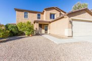 5510 W Copperhead, Tucson image