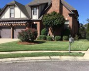 2083 Arbor Hill Pkwy, Hoover image