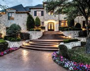 5300 Spanish Oaks, Frisco image
