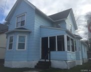 151 Clifton Street, Rochester image