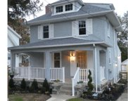 236 Strathmore Road, Havertown image