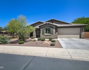 308 W Sweet Shrub Avenue, San Tan Valley image