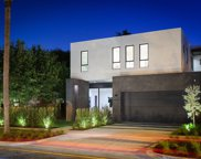 4227  Jackson Ave, Culver City image