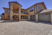 1050 N Lookout Point Road, Prescott image