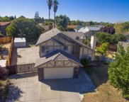 5933 Silver Shadow Circle, Sacramento image