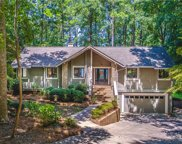 16034  North Point Road, Huntersville image