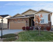 8264 East 150th Place, Thornton image