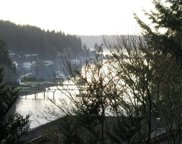 0 Goodman Ave, Gig Harbor image