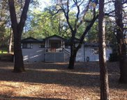 21117  Birchwood Drive, Foresthill image