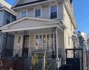 85-61 76th St, Woodhaven image
