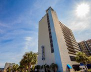 2001 South Ocean Blvd. Unit 520, Myrtle Beach image