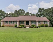 460 Choctaw Rd, Winchester image