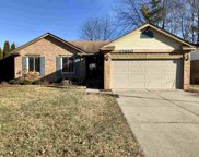47650 VALLEY FORGE DR, Macomb Twp image