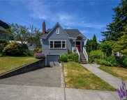 1707 3rd Ave N, Seattle image