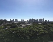 2033 Nuuanu Avenue Unit 9C, Honolulu image