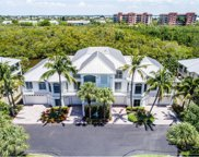 191 Lenell Rd Unit 4D, Fort Myers Beach image