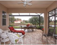 10951 Callaway Greens Ct, Fort Myers image