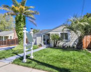 534 Flagg Ave, San Jose image