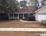 540 Waverly Loop, Murrells Inlet image