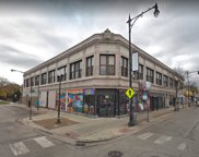 3501 West Lawrence Avenue, Chicago image