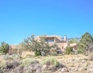 6104 Buffalo Grass Court NE, Albuquerque image