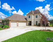 4821 Woodstock Way Dr, Central image