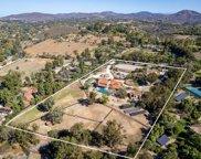 5631     El Camino Del Norte, Rancho Santa Fe image