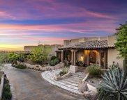 9326 E Andora Hills Drive, Scottsdale image