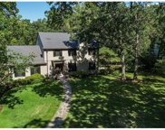 105 Fair Oaks, Ladue image