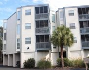 1500 Cenith Dr. Unit A-401, North Myrtle Beach image