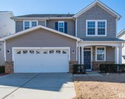 317 Amacord Way, Holly Springs image