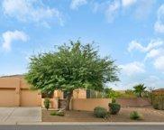 14480 E Desert Plume, Vail image