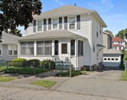 81 Cliff St, Quincy image
