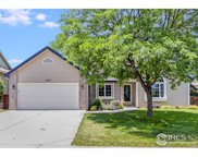 1267 51st Ave, Greeley image