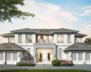 1739 Royal Palm Way, Boca Raton image