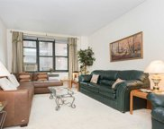 78-11 35th Ave, Jackson Heights image