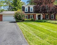 14610 Chermoore Meadows Lane, Chesterfield image
