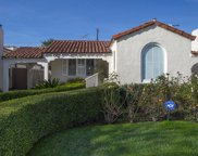 423 SWALL Drive, Beverly Hills image