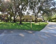 7755 Cannon Ball Road, Palm Beach Gardens image