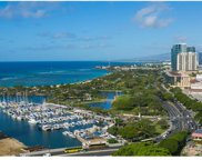 1551 Ala Wai Boulevard Unit 2601, Honolulu image
