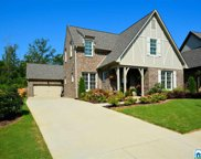 6046 English Village Ln, Birmingham image