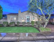 28548 N 68th Avenue, Peoria image
