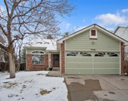 7061 Palisade Drive, Highlands Ranch image