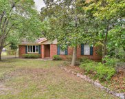 2115 Trotters Way, Augusta image
