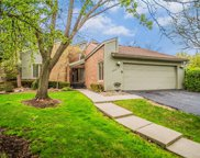 3575 WABEEK LAKE, Bloomfield Twp image