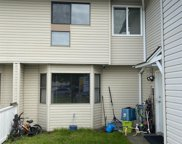 3320 Ulster Street Unit 4, Port Coquitlam image