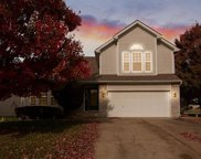 3856 Sw Windsong Drive, Lee's Summit image