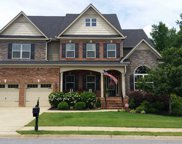 108 Candleston Place, Simpsonville image